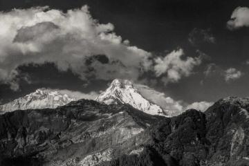 Nepal-20201207-20170930-nepal1-21280-x-877
